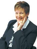 OpenAgent, Agent profile - Joan McDonald, Coller Rathgeber Property Group - Horsham