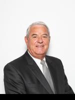 OpenAgent, Agent profile - Malcolm Macleod, Marshalls Property - Belmont