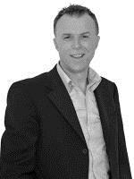OpenAgent, Agent profile - Ian Boyle, Ray White - Berkeley Vale
