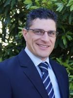 OpenAgent, Agent profile - Carmelo Caputa, P Di Natale (Footscray) Pty Ltd - Footscray