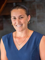 OpenAgent, Agent profile - Amanda Cepero, First National The Pines - Elanora