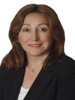 OpenAgent, Agent profile - Yadi Gibson, Nesters Australia - Perth