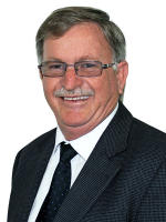 OpenAgent, Agent profile - John Tapper, H and N Perry - Mandurah