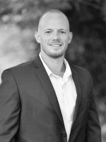 OpenAgent, Agent profile - Jeremy Moss, PRDnationwide - Penrith