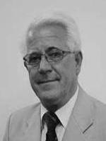 OpenAgent, Agent profile - Eddie Emanuele, Ray White - Beulah Park