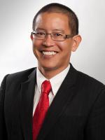 OpenAgent, Agent profile - Phil Tan, Smallacombe Real Estate (Burnside) - Toorak Gardens (RLA 62182)