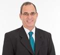 OpenAgent, Agent profile - David Lovell, First National Real Estate - Yamba
