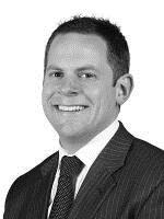 OpenAgent, Agent profile - Jason Collie, Marshall White - Brighton