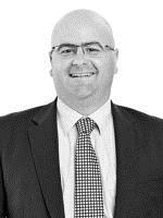 OpenAgent, Agent profile - Andrew Montalto, hockingstuart - Preston