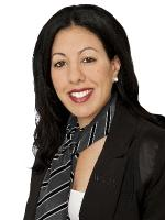 OpenAgent, Agent profile - Chantal Ricupero, Welsh Real Estate - Cloverdale