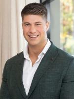 OpenAgent, Agent profile - Michael Balawejder, Harris Real Estate - RLA 226409
