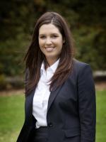 OpenAgent, Agent profile - Celeste Wright, Peninsula Sothebys International Realty - Sorrento
