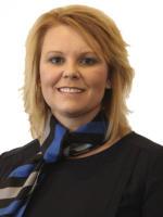 OpenAgent, Agent profile - Monica Furniss, Harcourts - Semaphore