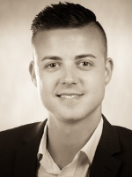 OpenAgent Review - Cameron Bowes, Magain Real Estate
