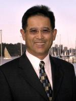 OpenAgent, Agent profile - Patrick Wee, Equity Focus - Parkwood