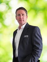 OpenAgent, Agent profile - Paul Whytcross, Roberts Real Estate - Bicheno