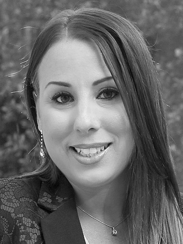 OpenAgent, Agent profile - Corrine Cunningham, McGrath - Port Macquarie