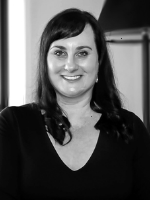 OpenAgent, Agent profile - Heidi Muldoon, Raine and Horne - Bathurst
