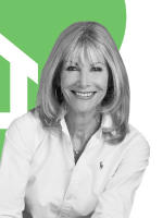 OpenAgent, Agent profile - Beverley Ward, Alchemy Real Estate - SUBIACO