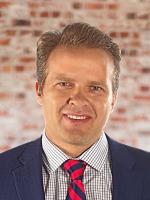 OpenAgent, Agent profile - Rob Farmer, The Agency - Perth