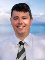 OpenAgent, Agent profile - Julian Ellis, Richardson & Wrench - Bribie Island