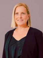 OpenAgent, Agent profile - Annamaria Varelias, Boffo Real Estate - Collinswood
