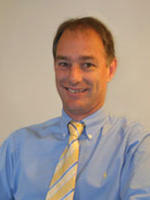 OpenAgent, Agent profile - Angus Campbell-Jones, Campbell Jones Property - Bowral