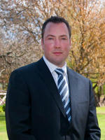 OpenAgent, Agent profile - Tom Robertson, Waller Realty - Castlemaine & Maldon