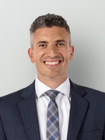 OpenAgent, Agent profile - Michael Gallina, Belle Property - Hunters Hill