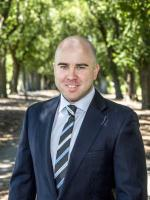 OpenAgent, Agent profile - Matt Childs, Pat Rice and Hawkins - South Melbourne