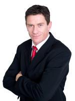 OpenAgent, Agent profile - Clinton Midgley, PRDnationwide - Horsham