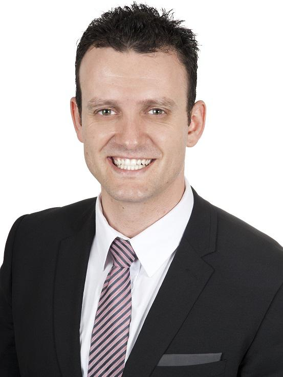 OpenAgent, Agent profile - Brendon Habak, Real Estate 88 - East Perth