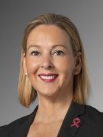 OpenAgent, Agent profile - Kylie Charlton, Charlton King - Sandringham