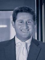 OpenAgent, Agent profile - Jeremy Rosens, Gary Peer and Associates - St Kilda