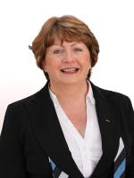 OpenAgent, Agent profile - Helen Foster, Harcourts - Berwick