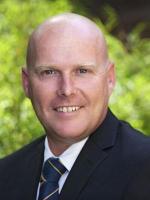 OpenAgent, Agent profile - Stuart Aldridge, Eview Real Estate Partners - Healesville