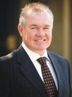 OpenAgent, Agent profile - Steve Earl, Harrington Earl - Clifton Hill