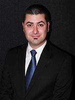 OpenAgent, Agent profile - Eugene Bonanno, First National Westwood - Werribee