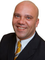 OpenAgent, Agent profile - Peter Khamis, Ray White - Cranbourne