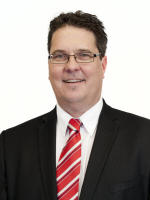 OpenAgent, Agent profile - Mark Custance and Team, Methven Group - Lilydale