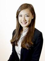 OpenAgent, Agent profile - Vicky Leong, Lucas Real Estate - Docklands