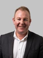 OpenAgent, Agent profile - Harley Lindsay, Bushby Property Group - Launceston