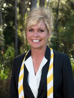 OpenAgent, Agent profile - Kate Wise, Ray White Surfside Properties - Ulladulla