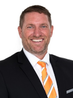 OpenAgent, Agent profile - Paul Wallace, Property Central - Penrith