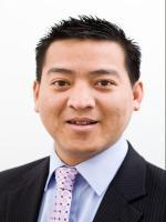 OpenAgent, Agent profile - Vu Tran, Ray White - Bankstown