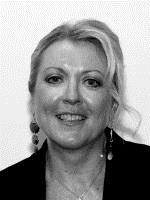OpenAgent, Agent profile - Tracey Wilby, Bowman Morse Real Estate - North Adelaide