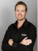 OpenAgent, Agent profile - David Harms, Success Realty (QLD) - Newtown