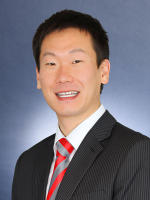 OpenAgent, Agent profile - Chang Wang, Barry Plant - Keysborough