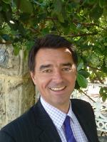 OpenAgent, Agent profile - Jamie Harrington, Altus Real Estate - Swanbourne