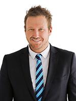 OpenAgent, Agent profile - Jason Andrikonis, Fall Real Estate - Hobart